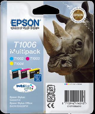 Epson C13T10064010