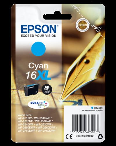 Epson C13T16324012 T1632
