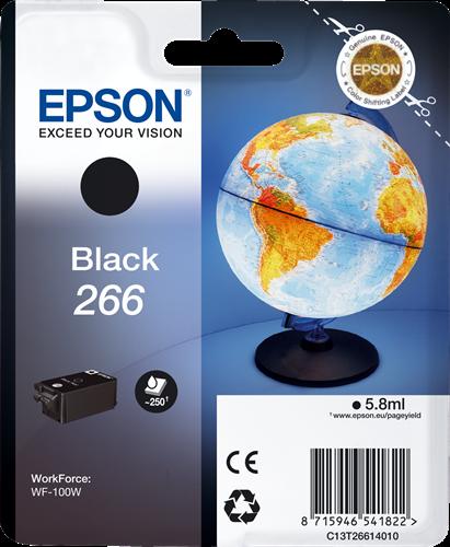 Epson C13T26614010