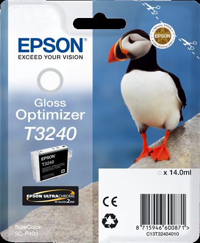 Epson SureColor SC-P400 C13T32404010