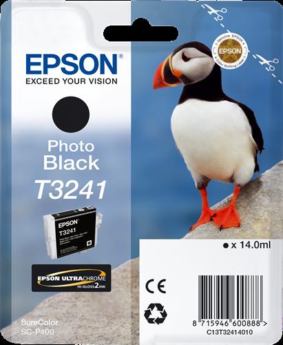Epson C13T32414010