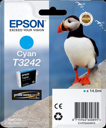 Epson C13T32424010