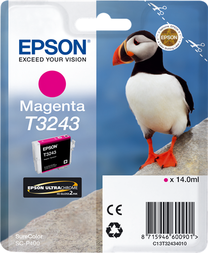 Epson C13T32434010