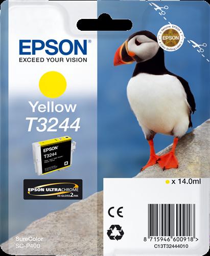 Epson C13T32444010