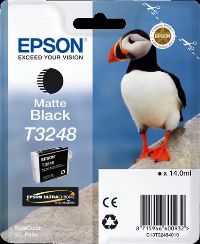 Epson SureColor SC-P400 C13T32484010