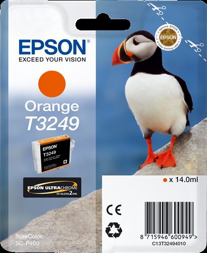 Epson SureColor SC-P400 C13T32494010