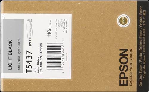 Epson C13T543700