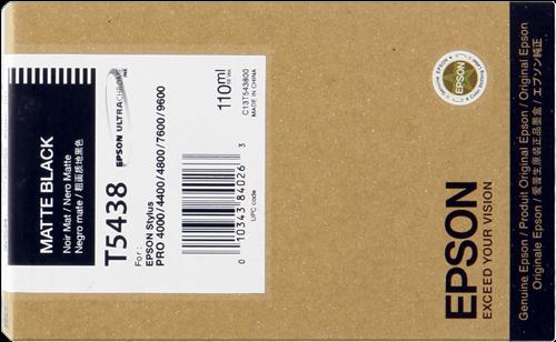 Epson C13T543800
