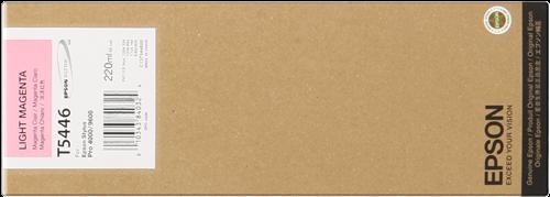 Epson C13T544600