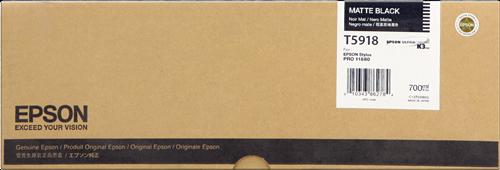 Epson C13T591800