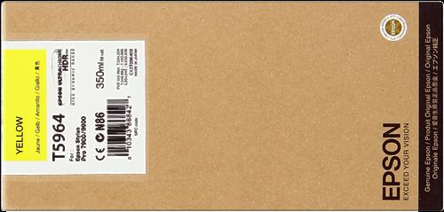 Epson C13T596400