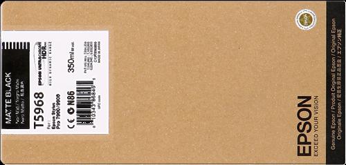 Epson C13T596800