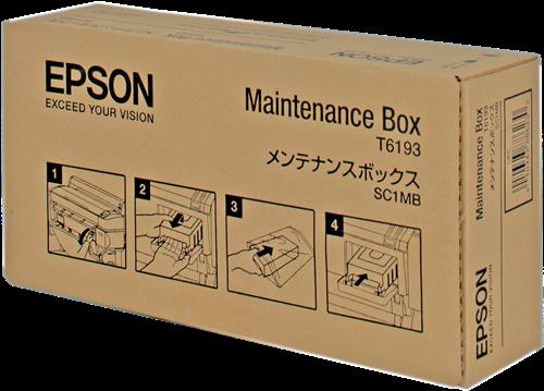 Epson C13T619300