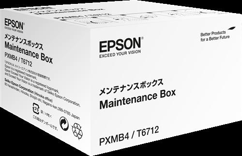 Epson C13T671200