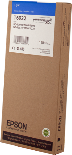 Epson C13T692200