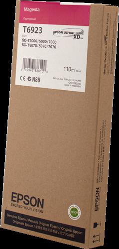 Epson C13T692300