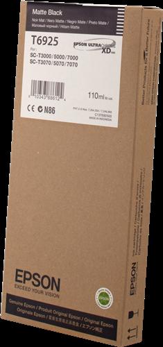 Epson C13T692500