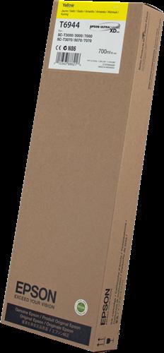 Epson C13T694400
