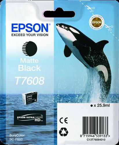 Epson C13T76084010
