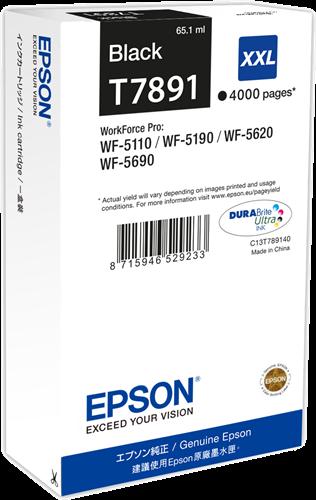 Epson C13T789140