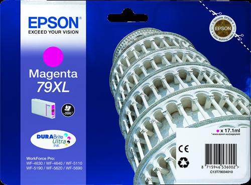 Epson C13T79034010
