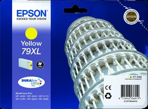 Epson C13T79044010