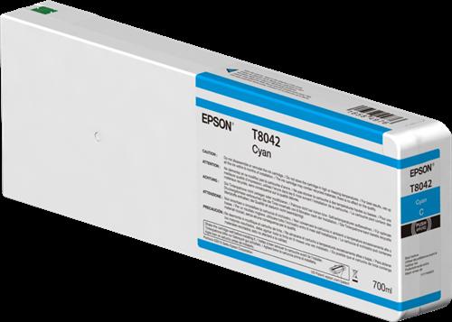 Epson C13T804200