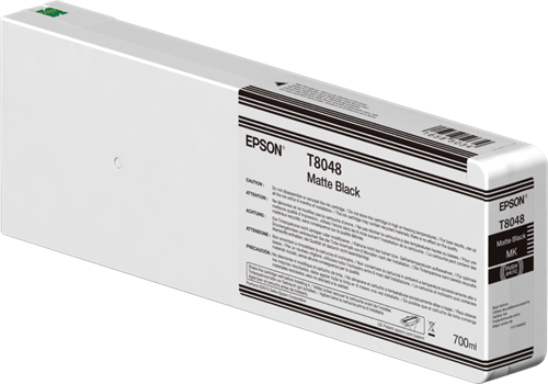 Epson C13T804800
