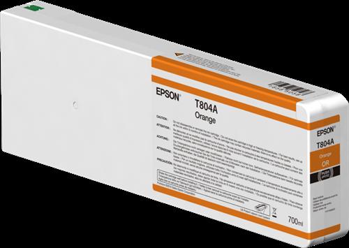 Epson C13T804A00