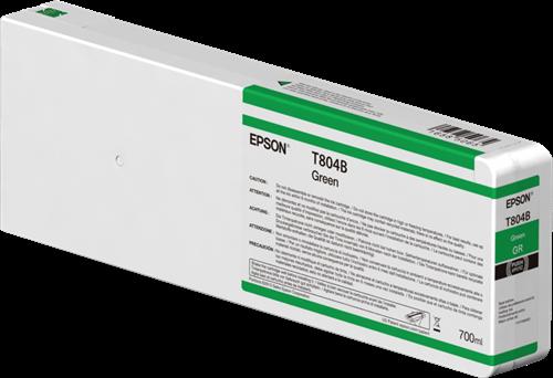 Epson C13T804B00