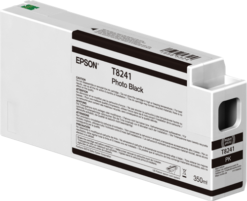 Epson C13T824100