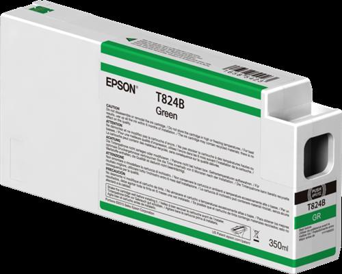 Epson C13T824B00