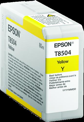 Epson SureColor SC-P800 C13T850400