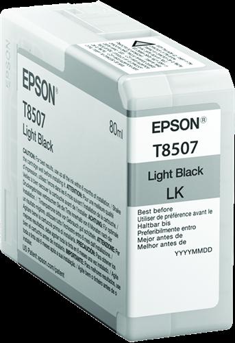 Epson C13T850700