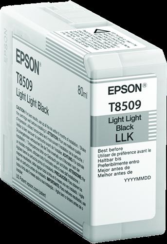 Epson C13T850900