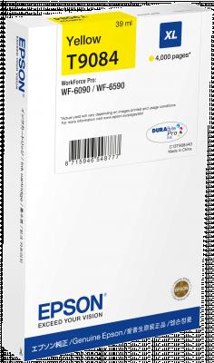 Epson C13T908440