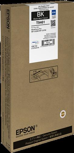 Epson C13T946140 T9461