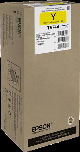 Epson C13T974400 T9744