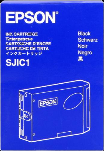 Epson C33S020175