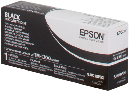 Epson C33S020411