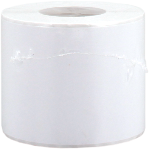Epson C33s045537 Etiketten Von