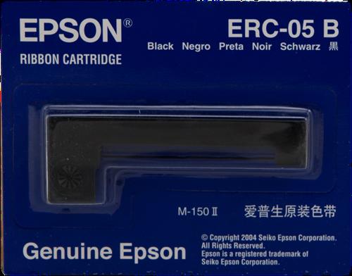 Epson C43S015352