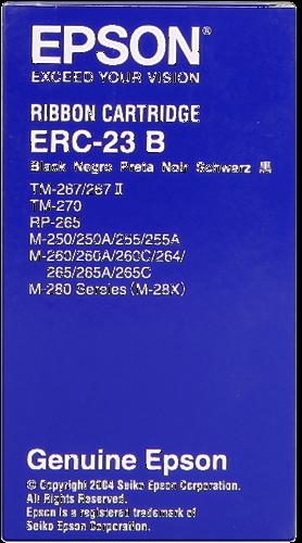 Epson C43S015360