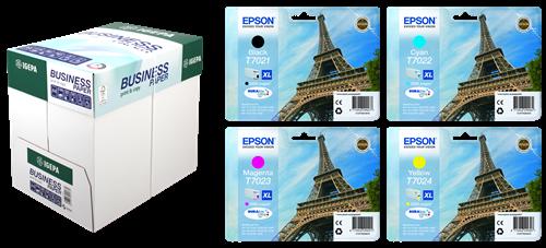 Epson T702 EPVP