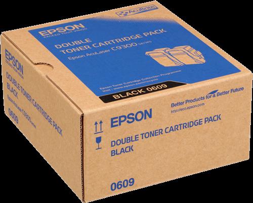 Epson C13S050609