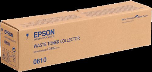 Epson C13S050610