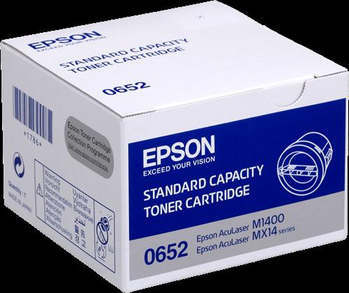 Epson C13S050652