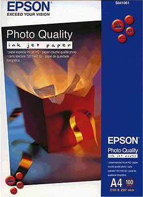 Carta c13s041061 cartucce per stampanti epson for Carta fotografica epson