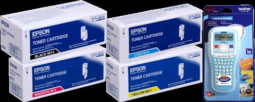 Epson C13S050614 EPVP