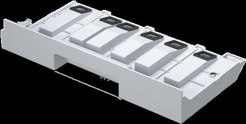 Epson C13T619100